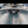 Jet Boat on Plane